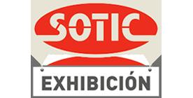 Sotic Exhibicion